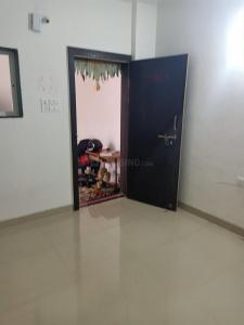 Gallery Cover Image of 450 Sq.ft 1 RK Independent Floor for rent in Wanowrie for 7000