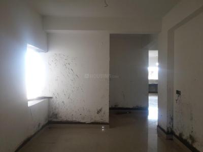 Gallery Cover Image of 1400 Sq.ft 3 BHK Apartment for buy in Nagole for 4700000