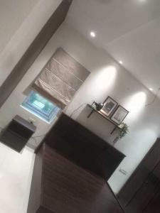 Gallery Cover Image of 2000 Sq.ft 3 BHK Villa for buy in Lakeridge, vanukuru  for 7999999