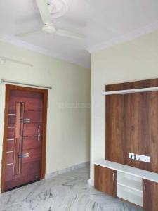 Gallery Cover Image of 850 Sq.ft 1 BHK Apartment for rent in Kondapur for 11500