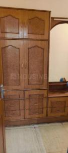 Gallery Cover Image of 1100 Sq.ft 2 BHK Apartment for buy in Gomti Apartments, Kalkaji for 11000000