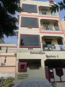 Gallery Cover Image of 1080 Sq.ft 10 BHK Independent Floor for buy in Beeramguda for 15000000