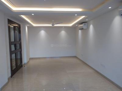 Gallery Cover Image of 15000 Sq.ft 5+ BHK Independent House for rent in DLF Farms for 450000