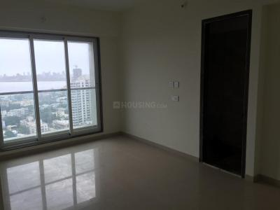 Gallery Cover Image of 1600 Sq.ft 3 BHK Apartment for rent in Matunga West for 140000