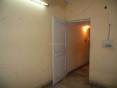 Gallery Cover Image of 450 Sq.ft 1 BHK Independent Floor for buy in Tilak Nagar for 2500000