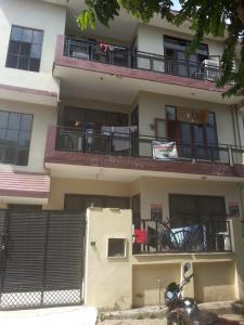 Building Image of Raghav PG in Beta I Greater Noida