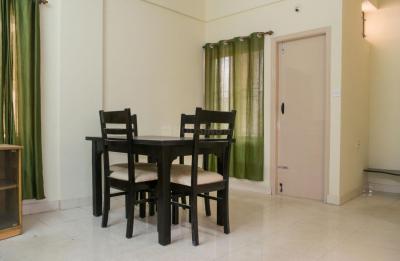 Dining Room Image of PG 4643656 Arakere in Arakere
