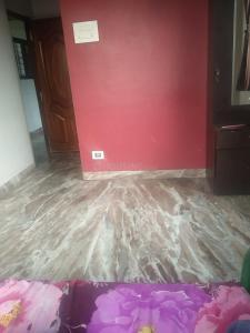 Gallery Cover Image of 1100 Sq.ft 2 BHK Apartment for rent in Playtor Rajgurunagar, Rajgurunagar for 6000