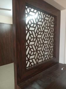 Gallery Cover Image of 1475 Sq.ft 3 BHK Independent House for rent in Armaan Park, Yogiraj Society for 10000