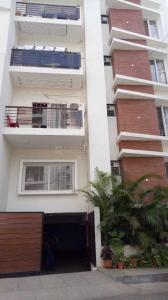 Gallery Cover Image of 1257 Sq.ft 2 BHK Apartment for buy in Kalyan Nagar for 8208000