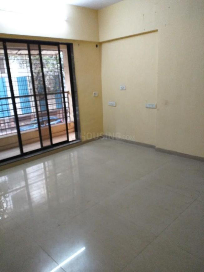 Bedroom Image of 1050 Sq.ft 2 BHK Apartment for rent in Vikhroli West for 42000