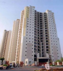 Gallery Cover Image of 3034 Sq.ft 4 BHK Apartment for buy in DLF The Summit, Sector 54 for 38000000