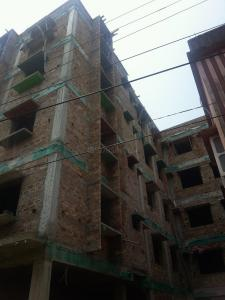 Gallery Cover Image of 800 Sq.ft 2 BHK Apartment for buy in Barrackpore for 2160000