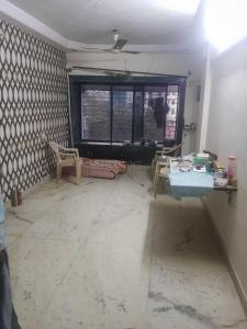 Gallery Cover Image of 650 Sq.ft 1 BHK Apartment for buy in Jogeshwari West for 9500000