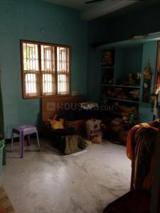 Gallery Cover Image of 900 Sq.ft 2 BHK Apartment for rent in Perungudi for 18000