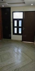 Gallery Cover Image of 500 Sq.ft 1 BHK Independent Floor for rent in Uttam Nagar for 7500