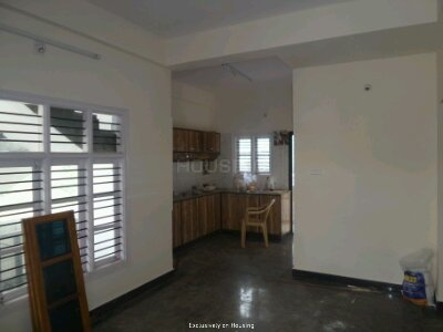 5+ BHK Independent Floor
