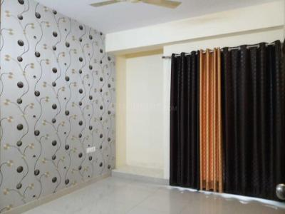 Gallery Cover Image of 1055 Sq.ft 2 BHK Apartment for buy in Raj Nagar Extension for 3323250