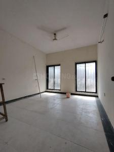 Gallery Cover Image of 2000 Sq.ft 4 BHK Villa for buy in Tungarli for 17000000