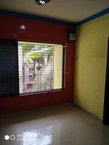 Gallery Cover Image of 595 Sq.ft 1 BHK Apartment for rent in Bhandup West for 18000