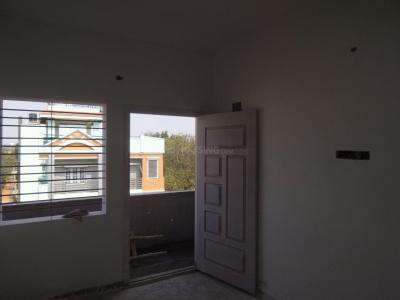 Gallery Cover Image of 900 Sq.ft 2 BHK Apartment for buy in Class D Employees Housing Society Layout for 5600000