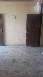 Gallery Cover Image of 360 Sq.ft 1 BHK Independent House for rent in Laxmi Nagar for 9000