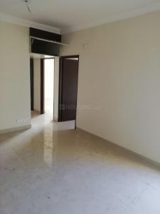 Gallery Cover Image of 1160 Sq.ft 3 BHK Apartment for rent in Paramount Emotions, Noida Extension for 9500