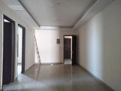 Gallery Cover Image of 1300 Sq.ft 3 BHK Apartment for rent in Green Field Colony for 13000