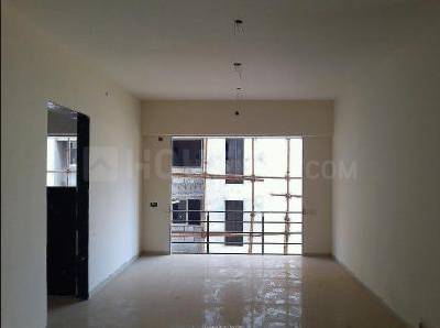Gallery Cover Image of 840 Sq.ft 2 BHK Apartment for buy in Andheri West for 19500000