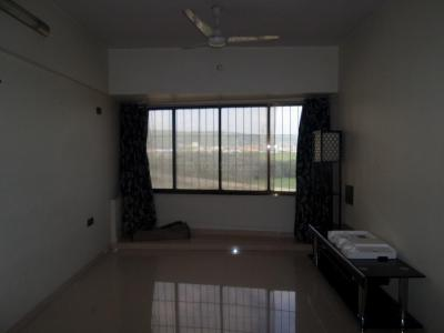 Gallery Cover Image of 560 Sq.ft 1 BHK Apartment for buy in Wadala East for 12700000