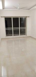 Gallery Cover Image of 1350 Sq.ft 3 BHK Apartment for rent in Santacruz East for 62000
