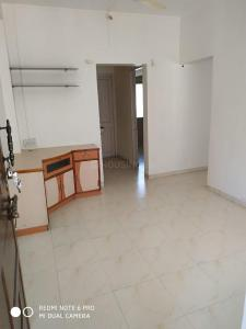 Gallery Cover Image of 580 Sq.ft 1 BHK Apartment for buy in Kothrud for 5600000