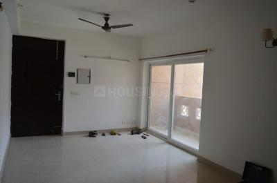 Gallery Cover Image of 1900 Sq.ft 3 BHK Apartment for buy in Sector 28 for 10000000
