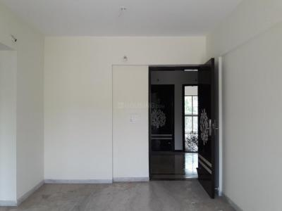 Gallery Cover Image of 650 Sq.ft 1 BHK Apartment for buy in Chembur for 10200000