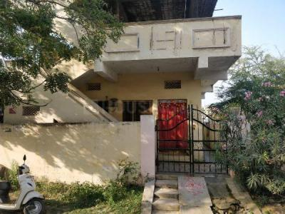 Gallery Cover Image of 1350 Sq.ft 2 BHK Independent House for buy in Uppal for 9500000