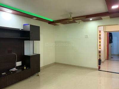 Gallery Cover Image of 1050 Sq.ft 2 BHK Apartment for rent in Riviera Tower, Vasai West for 18000