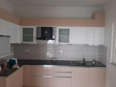 Gallery Cover Image of 1200 Sq.ft 2 BHK Apartment for rent in Purva Palm Beach, Kyalasanahalli for 23000