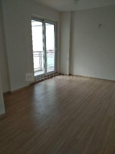 Gallery Cover Image of 4060 Sq.ft 4 BHK Apartment for buy in Egmore for 65000000
