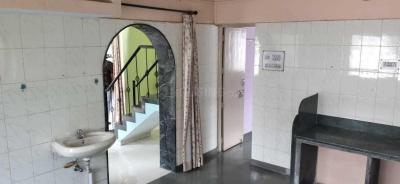 Gallery Cover Image of 1100 Sq.ft 2 BHK Villa for rent in Kishor Nagar for 12000