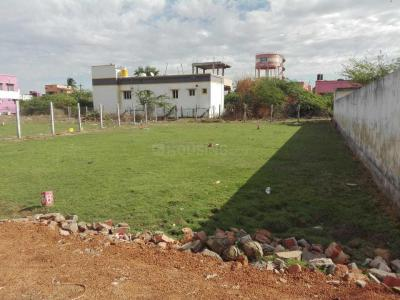 1200 Sq.ft Residential Plot for Sale in Nemilicheri, Chennai