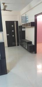 Gallery Cover Image of 1256 Sq.ft 3 BHK Apartment for rent in Jagatipota for 20000