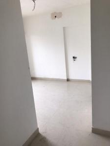 Hall Image of 940 Sq.ft 2 BHK Apartment for buy in Sunrise Glory Phase II, Shilphata for 5500000