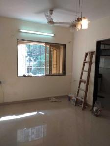 Gallery Cover Image of 600 Sq.ft 1 BHK Independent House for rent in Wadala East for 36000