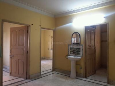 Gallery Cover Image of 900 Sq.ft 2 BHK Independent House for rent in Baishnabghata Patuli Township for 8000
