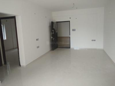 Gallery Cover Image of 1190 Sq.ft 2 BHK Apartment for buy in Nacharam for 5800000
