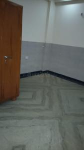Gallery Cover Image of 860 Sq.ft 2 BHK Independent Floor for rent in Niti Khand for 12000