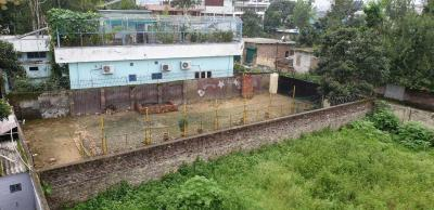 1800 Sq.ft Residential Plot for Sale in Clement Town, Dehradun