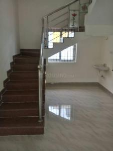 Gallery Cover Image of 1250 Sq.ft 3 BHK Villa for rent in Sonnur for 15000