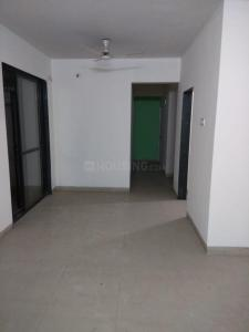 Gallery Cover Image of 1400 Sq.ft 3 BHK Apartment for rent in Katraj for 28000