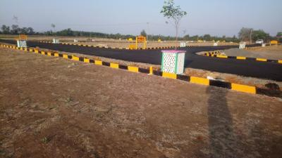 Gallery Cover Image of  Sq.ft Residential Plot for buy in Chengalpattu for 950000